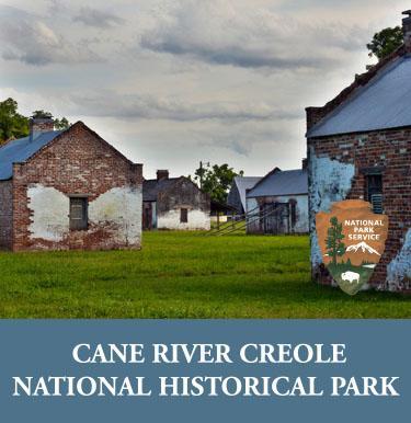 Surprising Cane River National Heritage Area Interior Design Ideas Truasarkarijobsexamcom